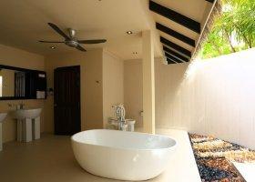 maledivy-hotel-kihaa-maldives-111.jpg