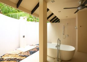 maledivy-hotel-kihaa-maldives-112.jpg