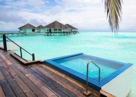 maledivy-hotel-kihaa-maldives-113.jpg