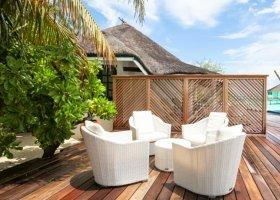 maledivy-hotel-kihaa-maldives-114.jpg