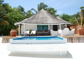 maledivy-hotel-kihaa-maldives-116.jpg
