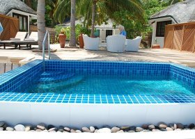 maledivy-hotel-kihaa-maldives-117.jpg