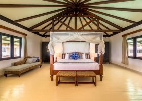 maledivy-hotel-kihaa-maldives-119.jpg