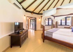 maledivy-hotel-kihaa-maldives-120.jpg