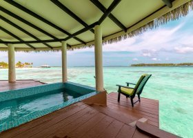 maledivy-hotel-kihaa-maldives-122.jpg