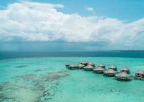 maledivy-hotel-kihaa-maldives-123.jpg
