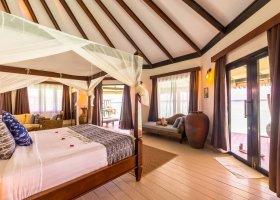 maledivy-hotel-kihaa-maldives-124.jpg