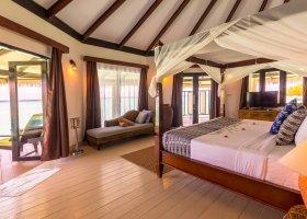 maledivy-hotel-kihaa-maldives-125.jpg