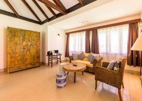 maledivy-hotel-kihaa-maldives-126.jpg