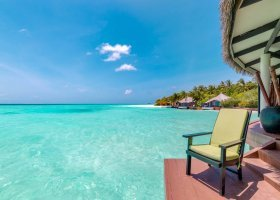 maledivy-hotel-kihaa-maldives-128.jpg