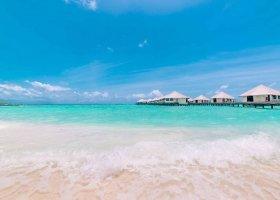 maledivy-hotel-kihaa-maldives-129.jpg