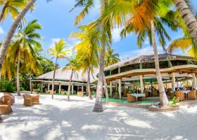 maledivy-hotel-kihaa-maldives-130.jpg