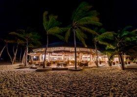 maledivy-hotel-kihaa-maldives-131.jpg