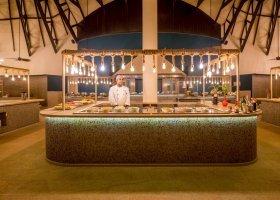 maledivy-hotel-kihaa-maldives-132.jpg