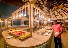 maledivy-hotel-kihaa-maldives-133.jpg