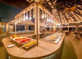 maledivy-hotel-kihaa-maldives-134.jpg