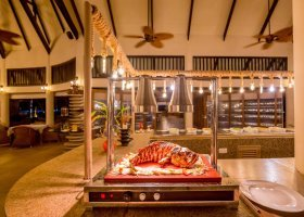 maledivy-hotel-kihaa-maldives-135.jpg
