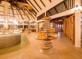maledivy-hotel-kihaa-maldives-136.jpg