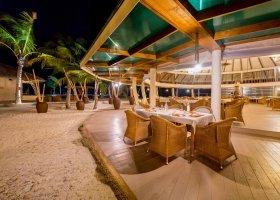 maledivy-hotel-kihaa-maldives-137.jpg