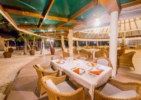 maledivy-hotel-kihaa-maldives-138.jpg