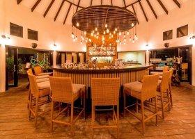 maledivy-hotel-kihaa-maldives-142.jpg