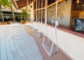 maledivy-hotel-kihaa-maldives-143.jpg
