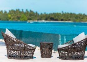 maledivy-hotel-kihaa-maldives-144.jpg