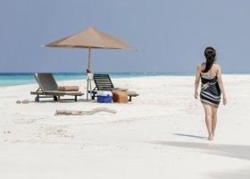 maledivy-hotel-kihaa-maldives-145.jpg