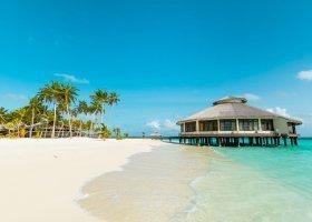 maledivy-hotel-kihaa-maldives-150.jpg