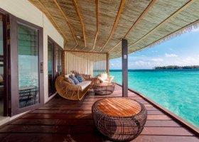 maledivy-hotel-kihaa-maldives-151.jpg