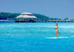 maledivy-hotel-kihaa-maldives-157.jpg