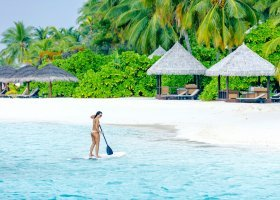 maledivy-hotel-kihaa-maldives-158.jpg