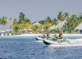 maledivy-hotel-kihaa-maldives-159.jpg