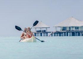maledivy-hotel-kihaa-maldives-161.jpg