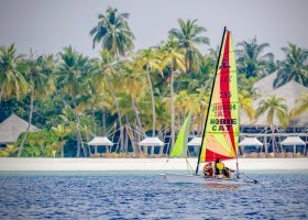maledivy-hotel-kihaa-maldives-162.jpg