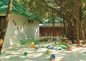 maledivy-hotel-kihaa-maldives-164.jpg