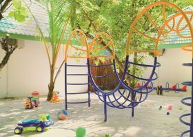 maledivy-hotel-kihaa-maldives-165.jpg