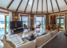 maledivy-hotel-kihaa-maldives-and-kihaa-luxury-collection-196.jpg