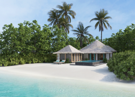 maledivy-hotel-kihaa-maldives-and-kihaa-luxury-collection-211.png