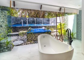 maledivy-hotel-kihaa-maldives-and-kihaa-luxury-collection-213.jpg