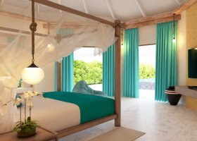 maledivy-hotel-kihaa-maldives-and-kihaa-luxury-collection-214.jpg