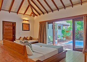 maledivy-hotel-kihaa-maldives-and-kihaa-luxury-collection-221.jpg
