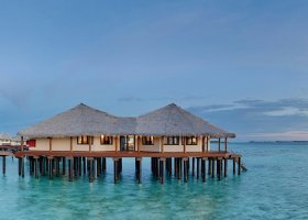maledivy-hotel-kihaa-maldives-and-kihaa-luxury-collection-227.jpg