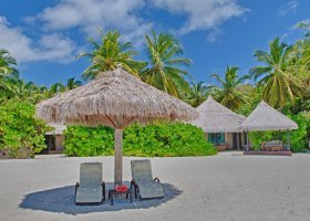 maledivy-hotel-kihaa-maldives-and-kihaa-luxury-collection-228.jpg