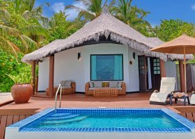 maledivy-hotel-kihaa-maldives-and-kihaa-luxury-collection-229.jpg
