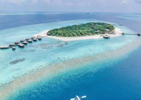 maledivy-hotel-kihaa-maldives-and-kihaa-luxury-collection-230.jpg