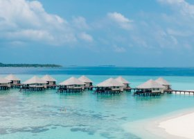 maledivy-hotel-kihaa-maldives-and-kihaa-luxury-collection-231.jpg