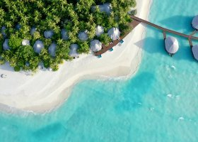 maledivy-hotel-kihaa-maldives-and-kihaa-luxury-collection-232.jpg