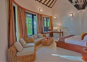 maledivy-hotel-kihaa-maldives-and-kihaa-luxury-collection-233.jpg