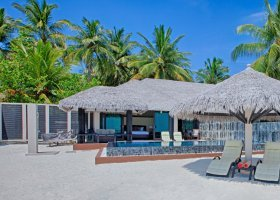 maledivy-hotel-kihaa-maldives-and-kihaa-luxury-collection-245.jpg